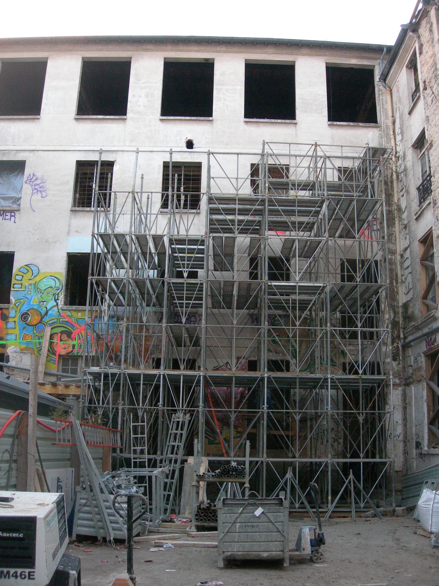 2009 03 11