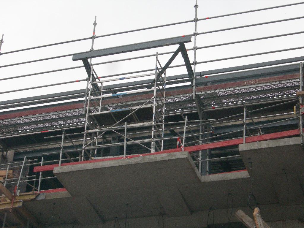 2009 06 12