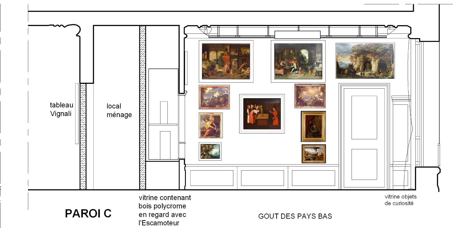 \\ServeurSTOCKAGE SERVEUR\01 AFFAIRES en cours12 Saint Germain