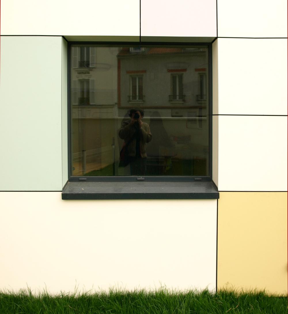 Makeba_facade material R