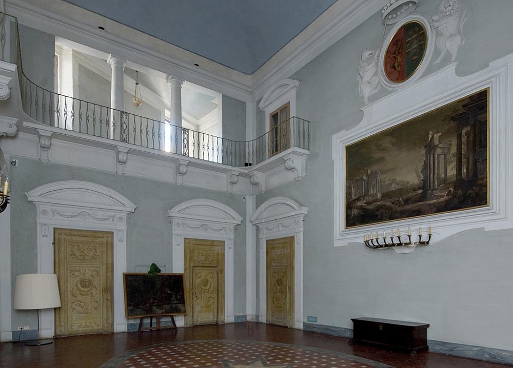 Martelli Salone da Ballo (1) w
