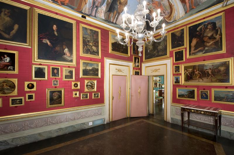 Martelli Seconda Sala Rossa (1) w