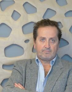 Renato Filippini architecte
