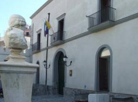 Toledo 9a2df437_Palazzo_Toledo