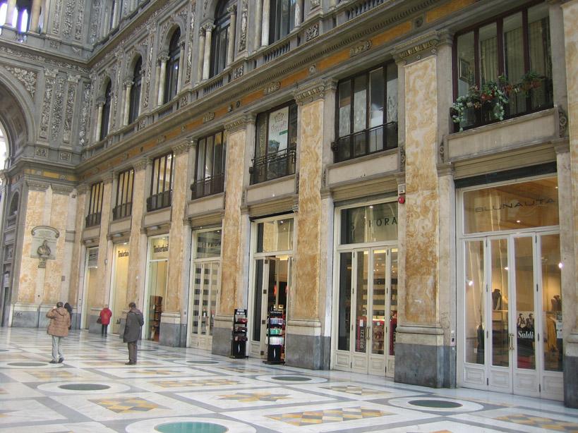Galleria 01 w