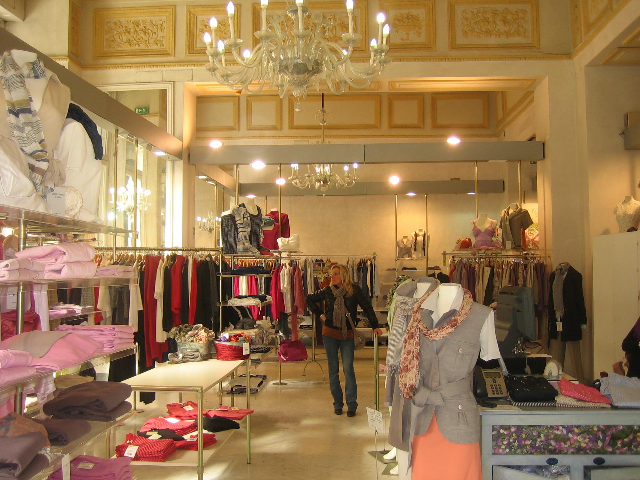 Galleria IMG_7280