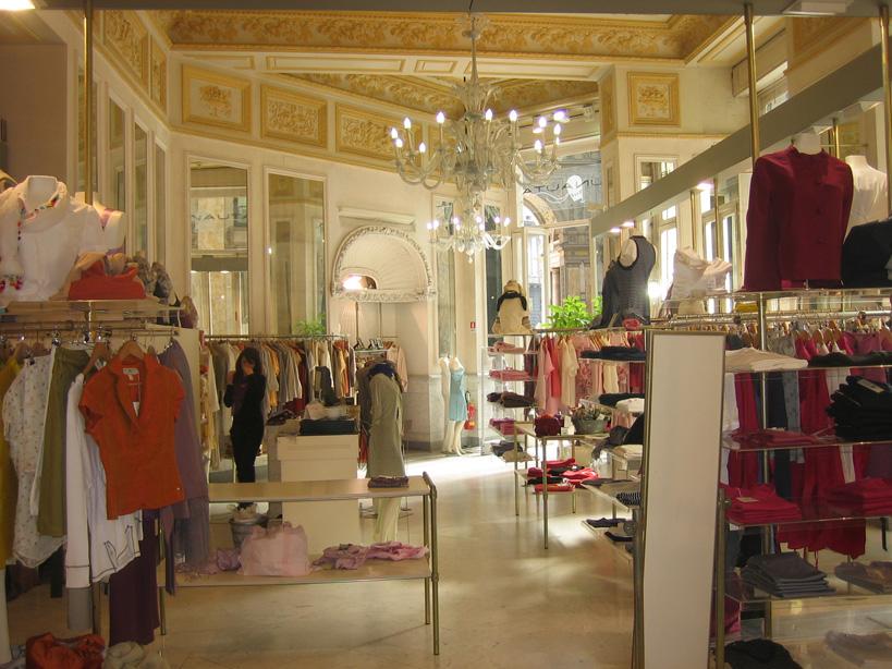 Galleria IMG_7291 w