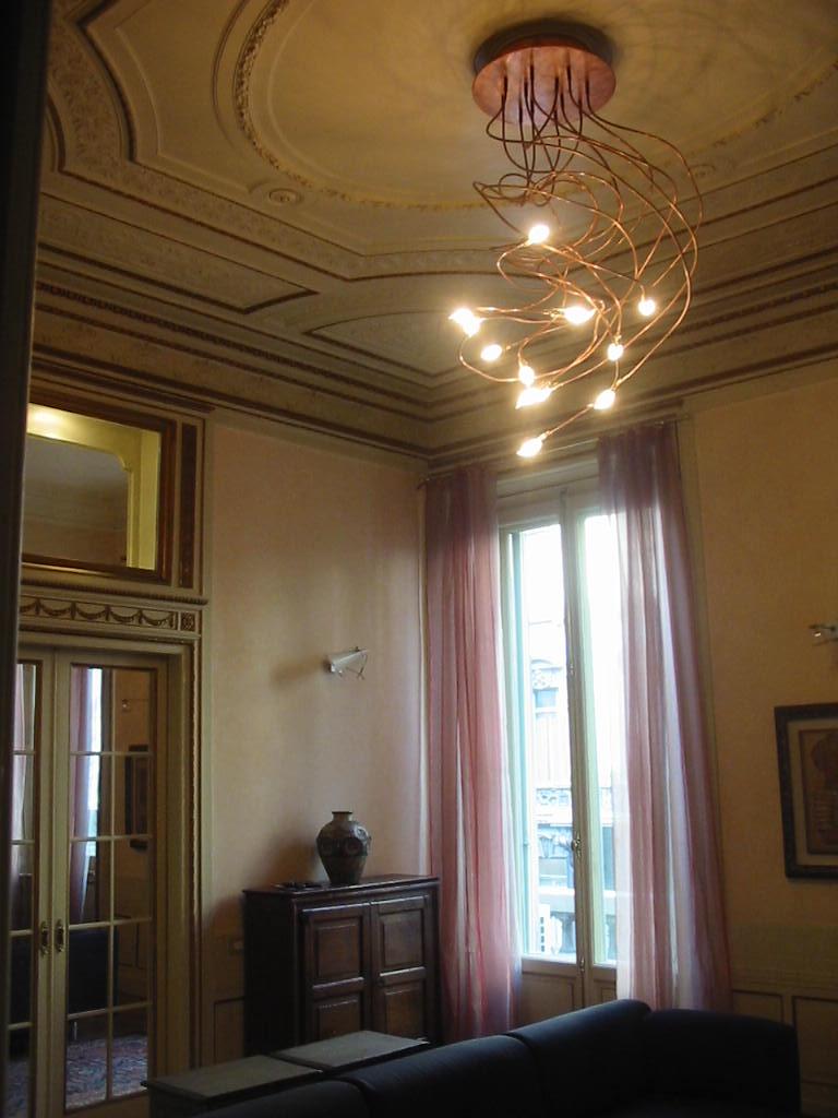 Milano 132-3263_IMG
