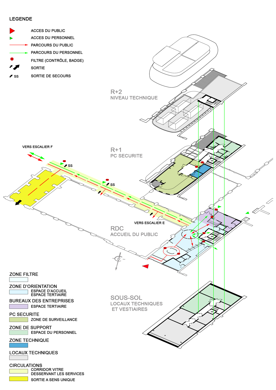 \\\\Serveurstockage serveur\\02 CONCOURS\\09 Concours Prefecture Po