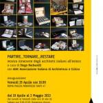 CdA_Prestinenza Puglisi_locandina_WEB