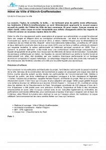 CONSTRUIR ACIER 2015-06-25_Page_1