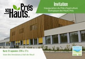 invitation-inauguration-du-pole-dagriculture-biologique-des-hauts-pres_page_1