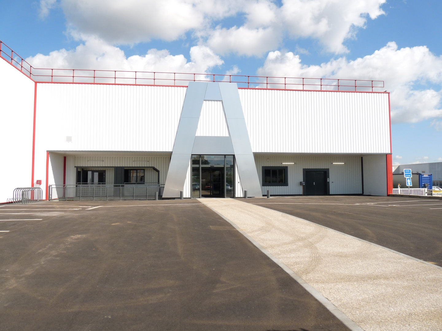 tefal rumilly magasin d usine