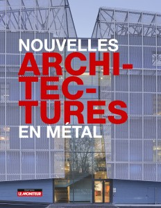 9639_Hcoll_Archi-Metal_couv_relie_v2.indd