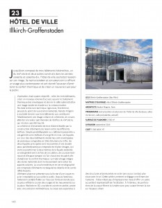 Projet-23-Archi-metal_Page_1
