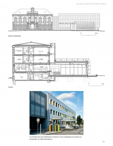 Projet-23-Archi-metal_Page_4