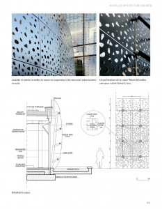 Projet-23-Archi-metal_Page_6