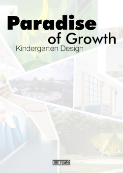 EXTRAIT  Paradise of growth