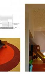 EXTRAIT maquette book_Page_8