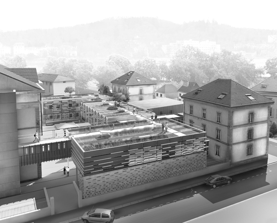Epinal perspective_2