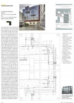 AMC 199 page 128