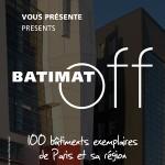 Batimat OFF 2011