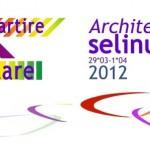 architects-meet-in-Selinunte_partire-tornare-restare-logo-940x299