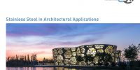 ISSF_Stainless_Steel_in_Architectural_Applications_Volume_3 EXTRAIT PAGE 1